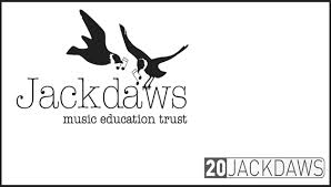 jackdaws